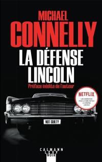 L'intégrale MC, La défense Lincoln