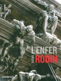L'enfer selon Rodin