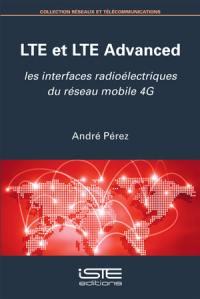 LTE et LTE Advanced