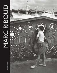 Marc Riboud : 60 ans de photographies = Marc Riboud : 60 years of photography