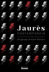 Jaurès contemporain