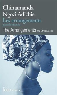 Les arrangements