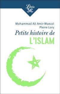 Petite histoire de l'islam