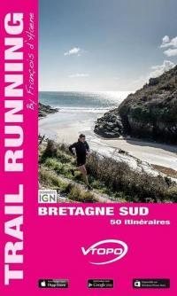 Bretagne Sud