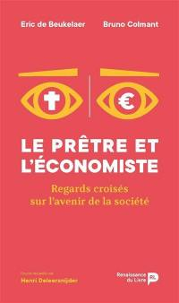 Le prêtre et l'économiste