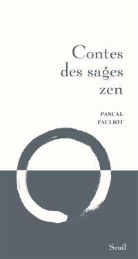 Contes des sages zen