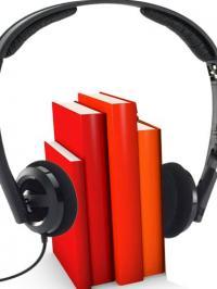 Plein les oreilles / Livres lus