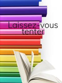 Prix Goncourt 2eme sélection