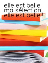 Prix Flore deuxième sélection.