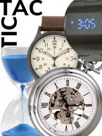 Tic Tac,Tic Tac 3h du mat un doute s'installe