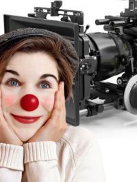 Du cirque au cinéma, tout est dans l'art du numéro