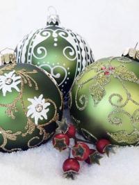 sélection Noël librairie les mots & les choses