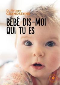 Quand bébé arrive.