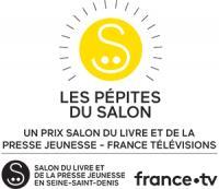 Pépites du Salon de Montreuil 2018.
