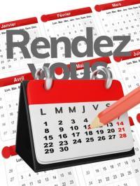 2019 agendas, calendriers et almanachs
