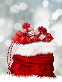 Noël 2018, quels livres offrir aux enfants ?