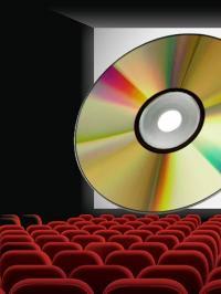 DVD Sélection Cinéma