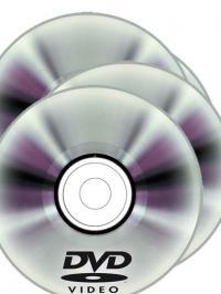 Sélection Coffret DVD